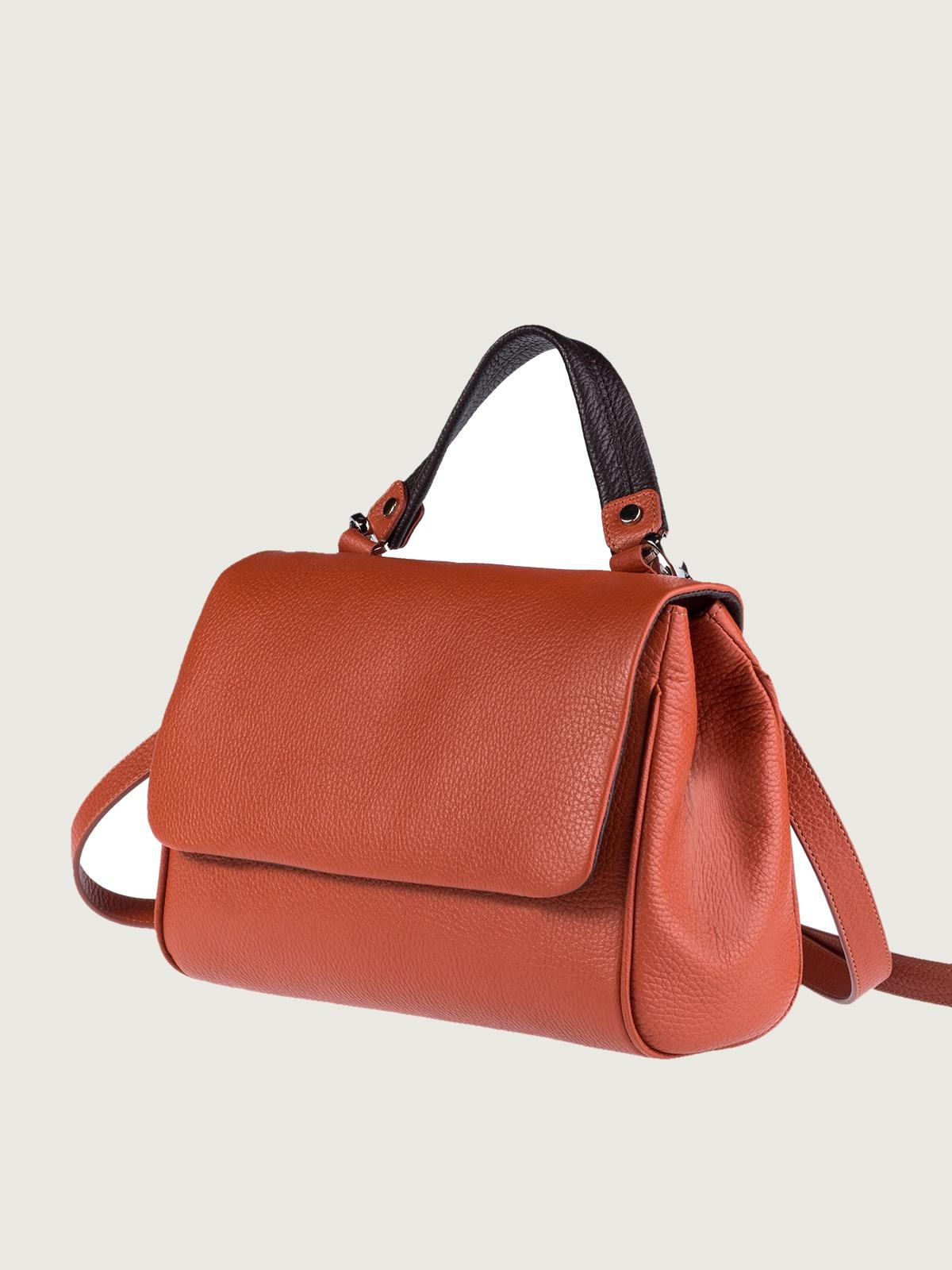 Бренды сумки из франции