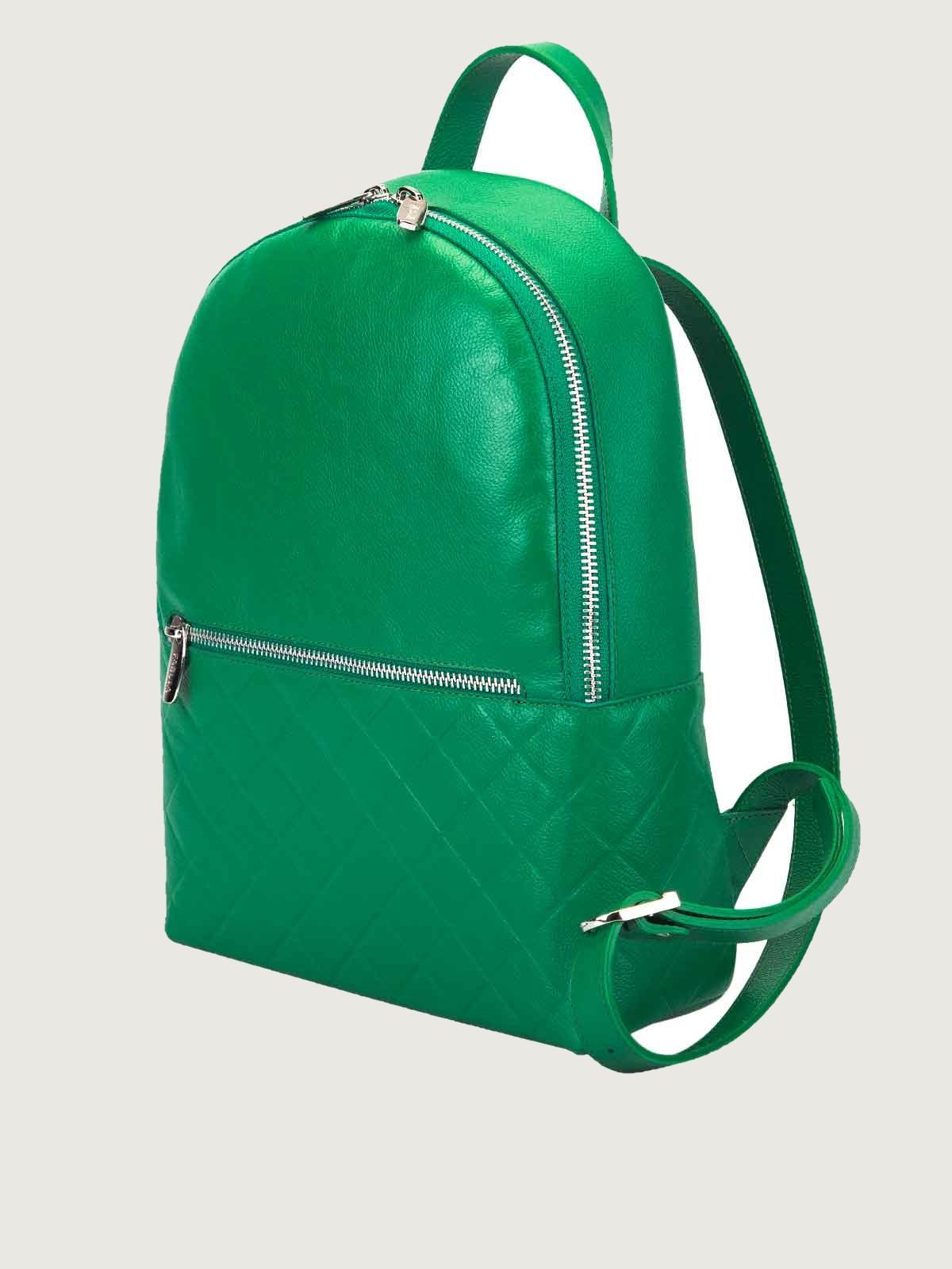 Рюкзаки с мягкими купить рюкзак туристический бу
